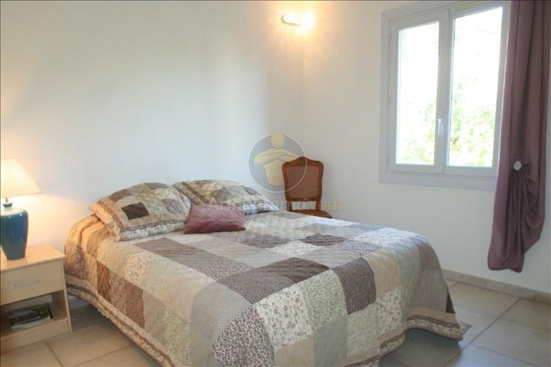 Vente maison / villa Sainte maxime 450000€ - Photo 10