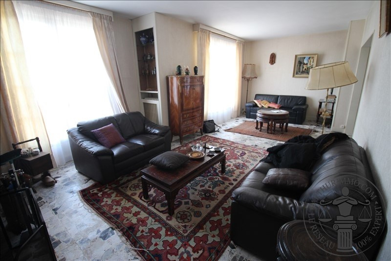 Vente maison / villa Dourdan 334 000€ - Photo 2