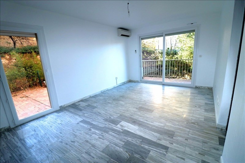 Vente appartement Nice 189 800€ - Photo 1