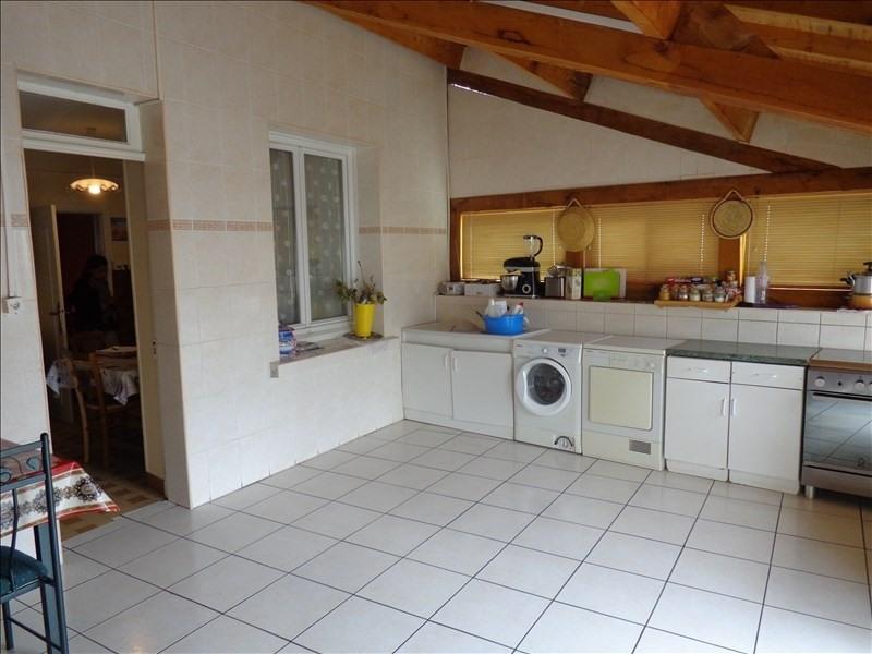 Sale house / villa Blois 211000€ - Picture 2