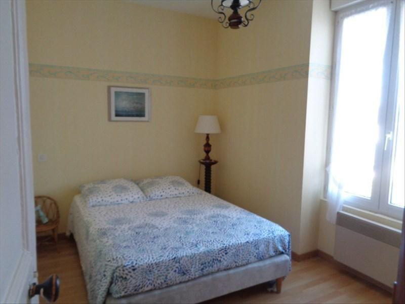 Vente maison / villa Chateaubriant 174000€ - Photo 6
