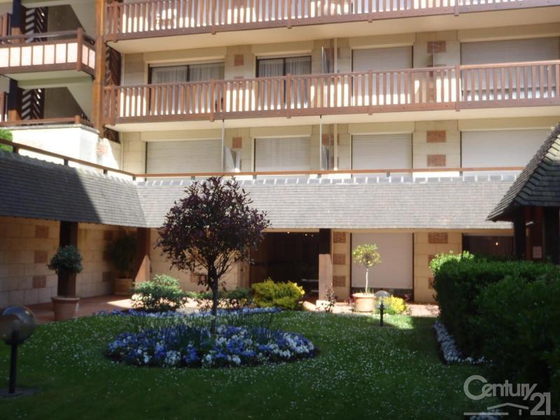 Vente appartement Deauville 302000€ - Photo 4