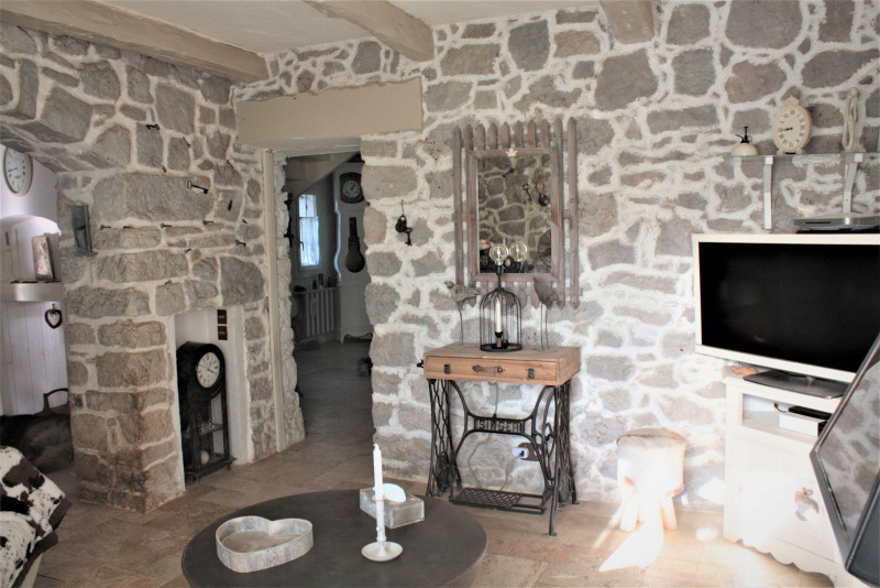 Verkoop van prestige  huis Callian 730000€ - Foto 13