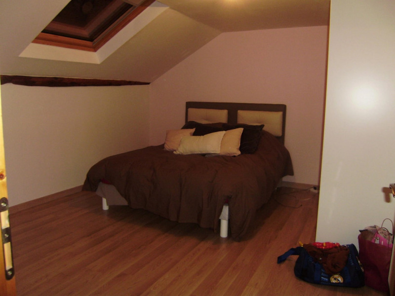 Rental apartment Châlons-en-champagne 730€ CC - Picture 7