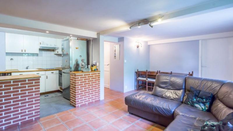 Vente appartement Nanterre 220000€ - Photo 1