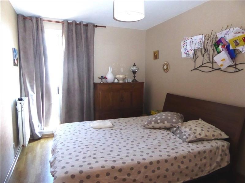 Rental apartment Lyon 8ème 1200€ CC - Picture 4