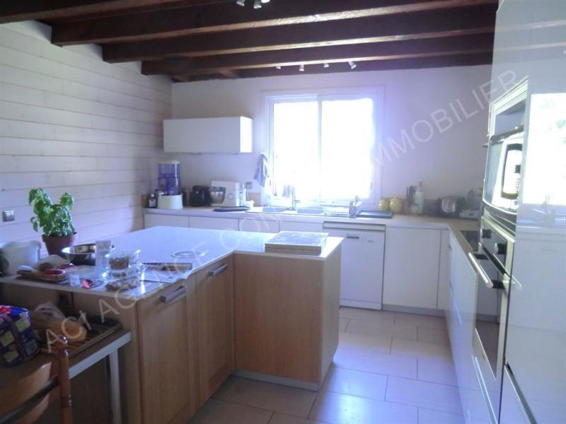 Vente maison / villa Mont de marsan 369200€ - Photo 4