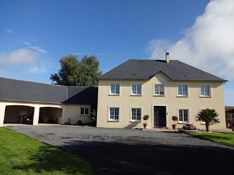 Maisons vendre troarn entre particuliers et agences for Se loger maison neuve