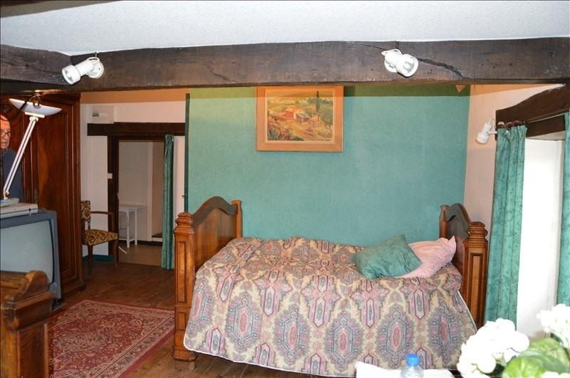 Vente maison / villa Figeac 265000€ - Photo 14
