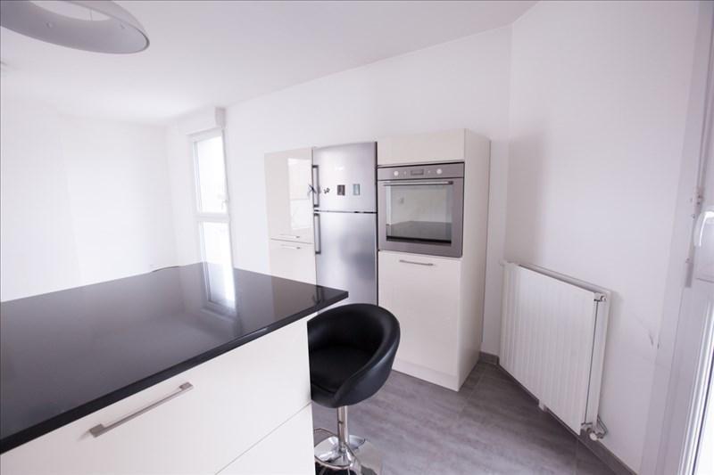 Verhuren  appartement Vitry sur seine 1230€ +CH - Foto 5