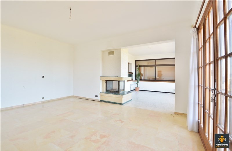 Vente de prestige maison / villa St aygulf 680000€ - Photo 3