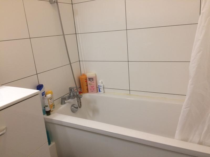 Rental apartment Neuilly-sur-seine 980€ CC - Picture 7