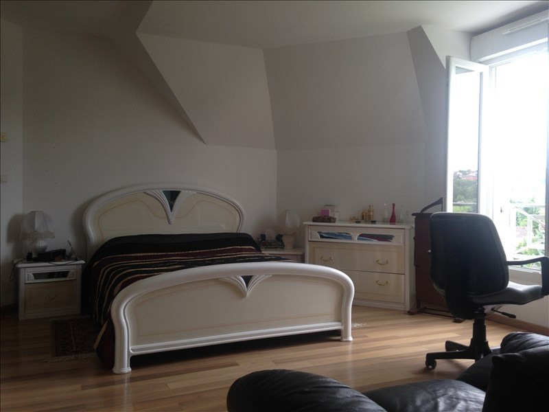 Vente maison / villa Nanteuil les meaux 679000€ - Photo 6