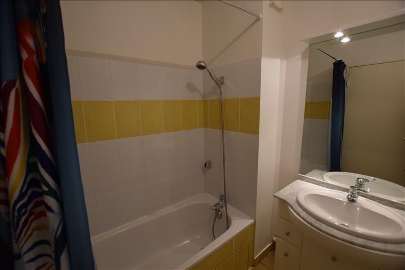 Venta  apartamento Pau 109000€ - Fotografía 3