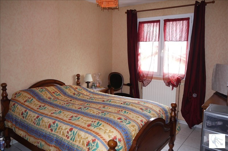 Venta  casa Salaise sur sanne 239500€ - Fotografía 5