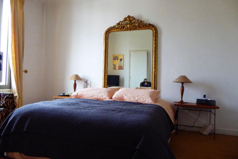 Deluxe sale house / villa La rochelle 567000€ - Picture 7