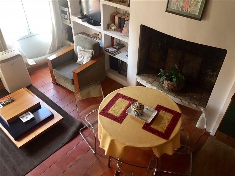 Produit d'investissement appartement Aix en provence 255000€ - Photo 7