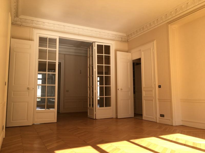 Rental apartment Paris 16ème 11000€ CC - Picture 6