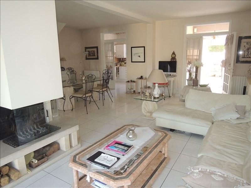 Vente maison / villa Poissy 634000€ - Photo 5
