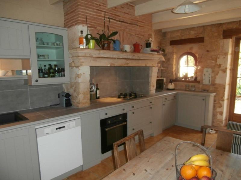 Vente maison / villa Bergerac 322750€ - Photo 5