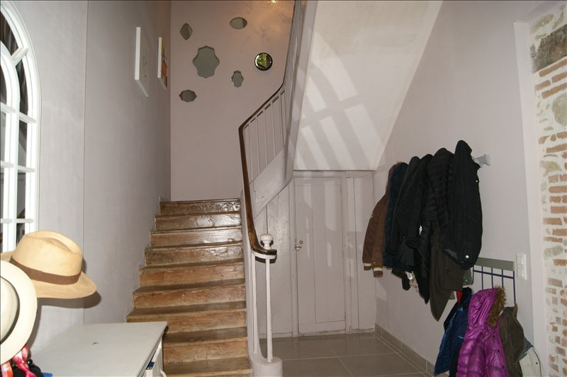 Vente de prestige maison / villa 20 min quint 295000€ - Photo 3