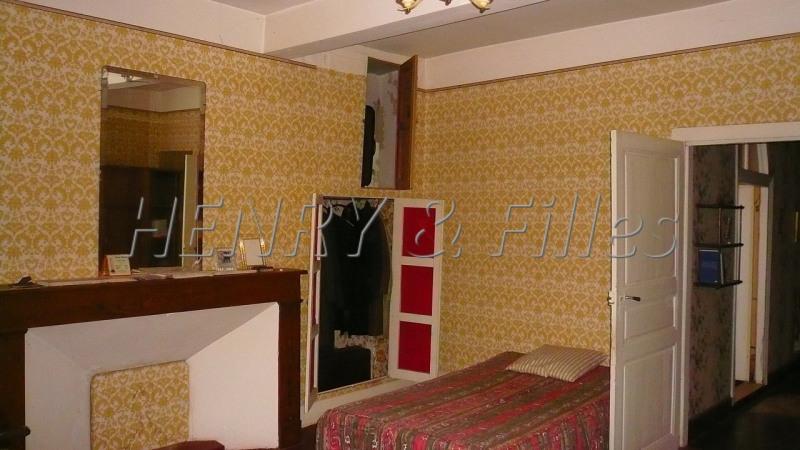 Sale house / villa Samatan 97200€ - Picture 15