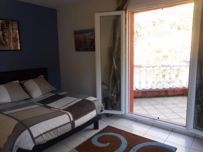Vente de prestige maison / villa Pibrac 630000€ - Photo 10