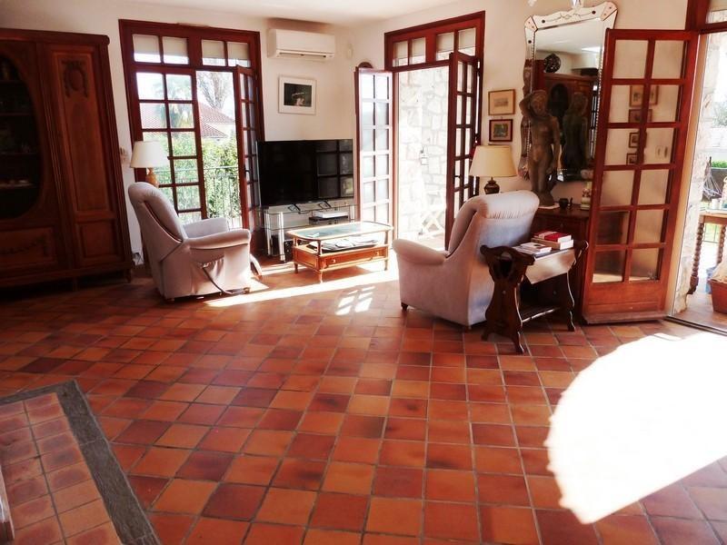 Vente maison / villa Astaffort 370000€ - Photo 2