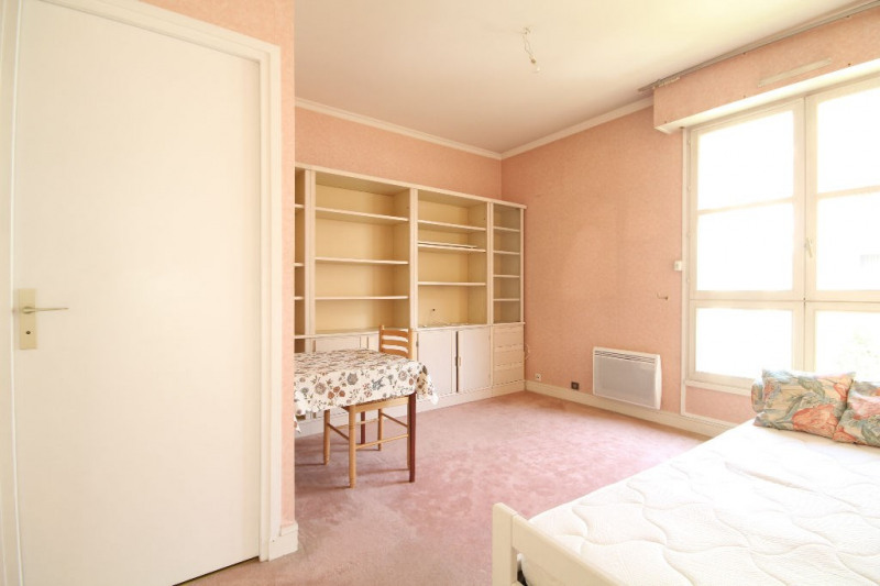 Sale apartment Saint germain en laye 780 000€ - Picture 3