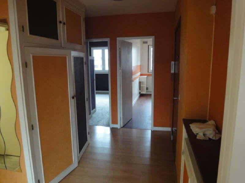Sale apartment Paris 19ème 495000€ - Picture 6