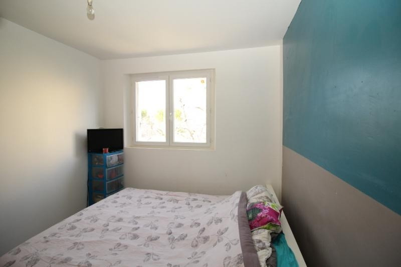 Rental apartment Salon de provence 700€ CC - Picture 3