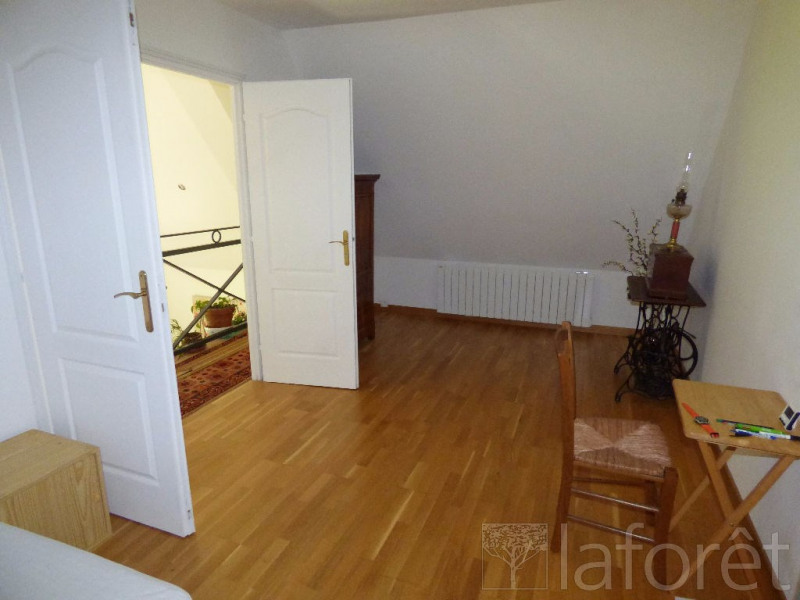 Vente maison / villa Bourg achard 351300€ - Photo 9