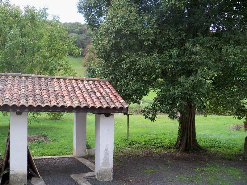 Venta  casa St etienne de baigorry 325000€ - Fotografía 3