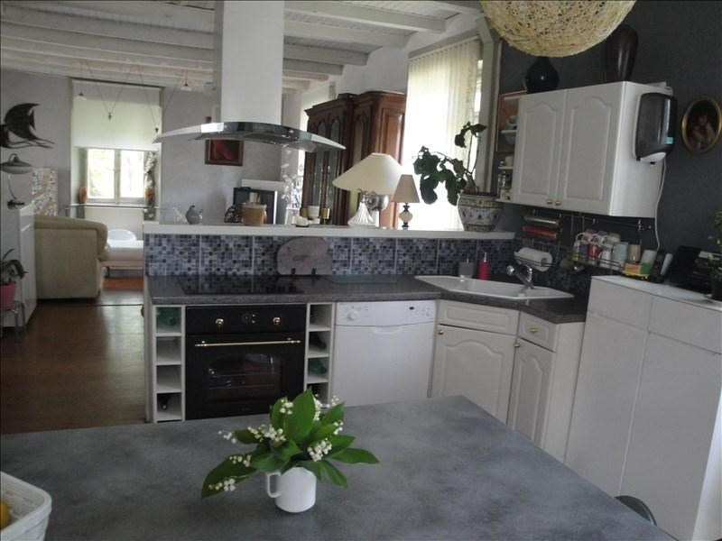 Vente maison / villa Seloncourt 259000€ - Photo 5