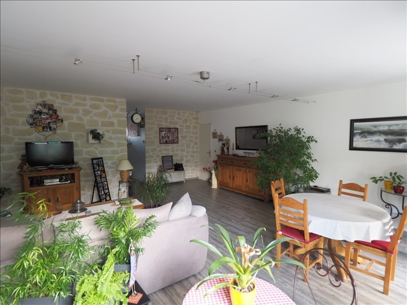 Sale house / villa Volx 235 000€ - Picture 3
