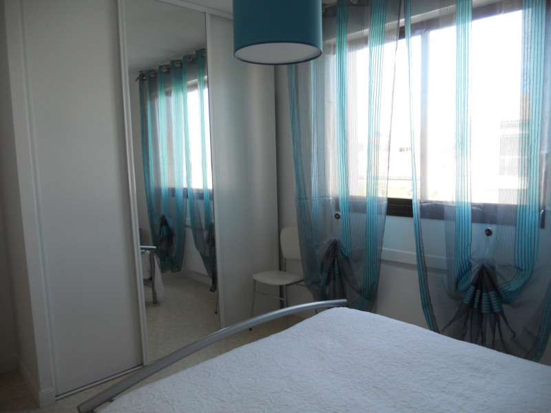 Vacation rental apartment Royan 780€ - Picture 10