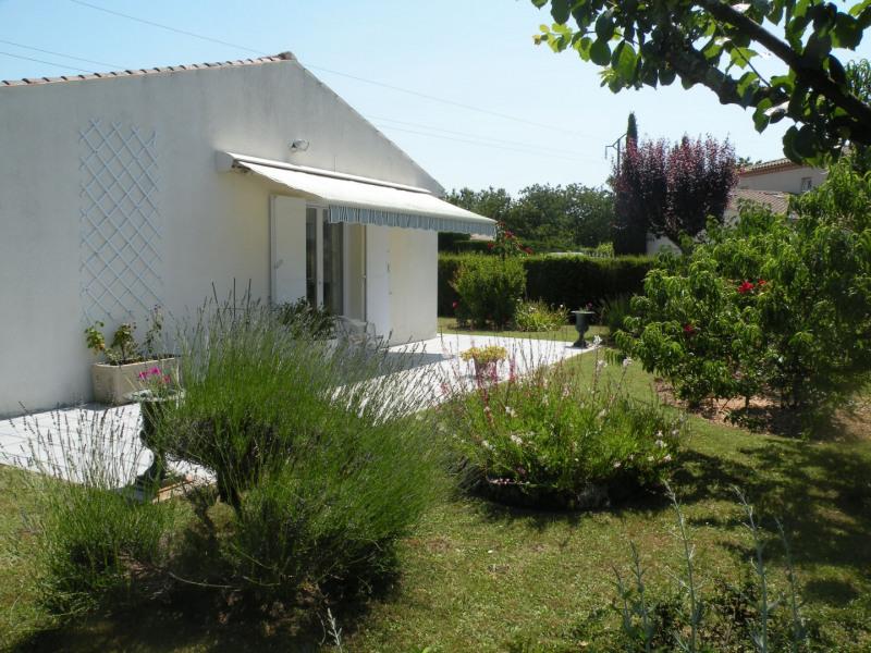Life annuity house / villa Vaux-sur-mer 65750€ - Picture 7