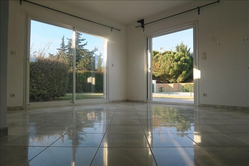 Vente de prestige maison / villa Aix en provence 670000€ - Photo 2