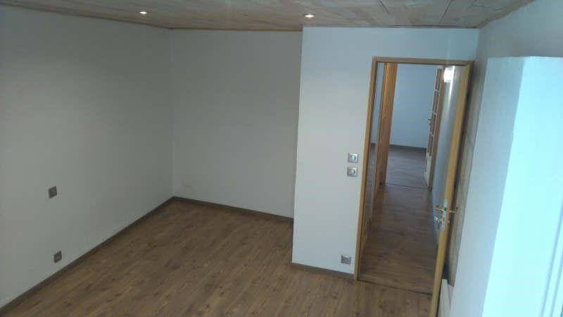 Sale apartment Sollies pont 199 000€ - Picture 3