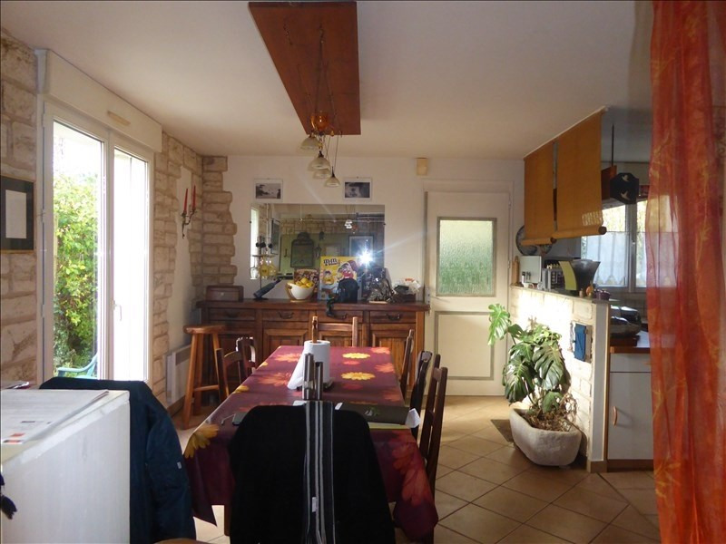 Vente maison / villa Ploemel 188900€ - Photo 3