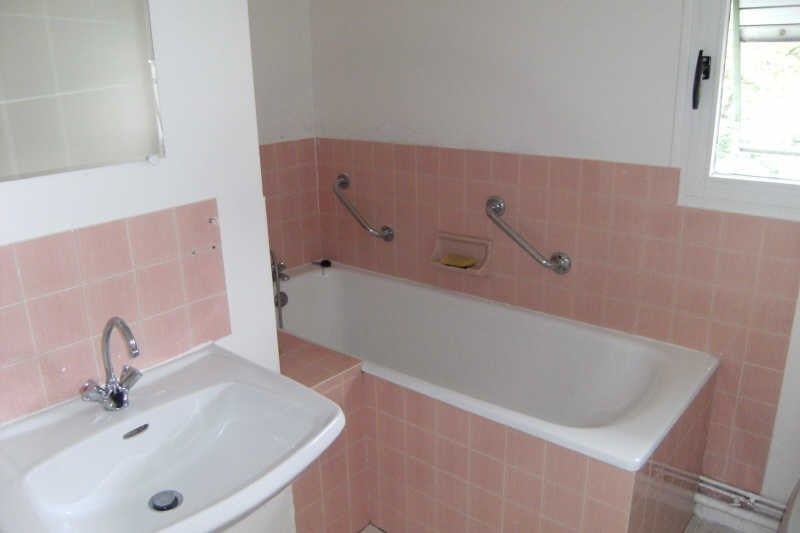 Location appartement Chatellerault 505€ CC - Photo 6