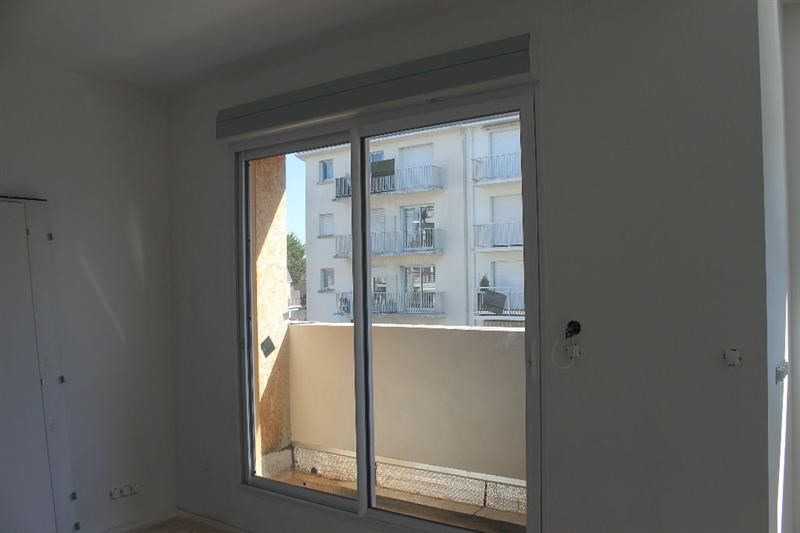 Sale apartment La baule 183 300€ - Picture 3