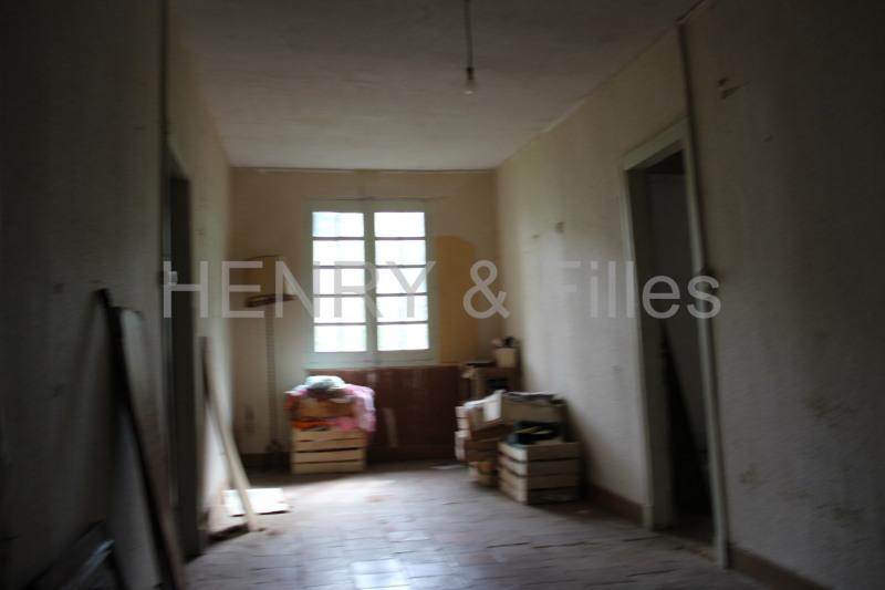 Sale house / villa Lombez 8 min 170000€ - Picture 5