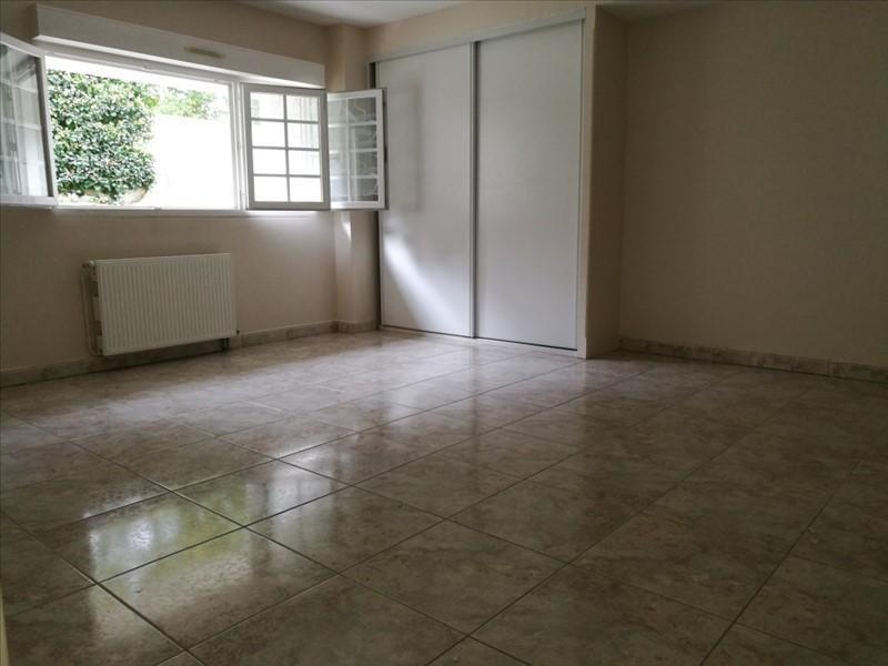 Sale apartment Bois le roi 365000€ - Picture 6