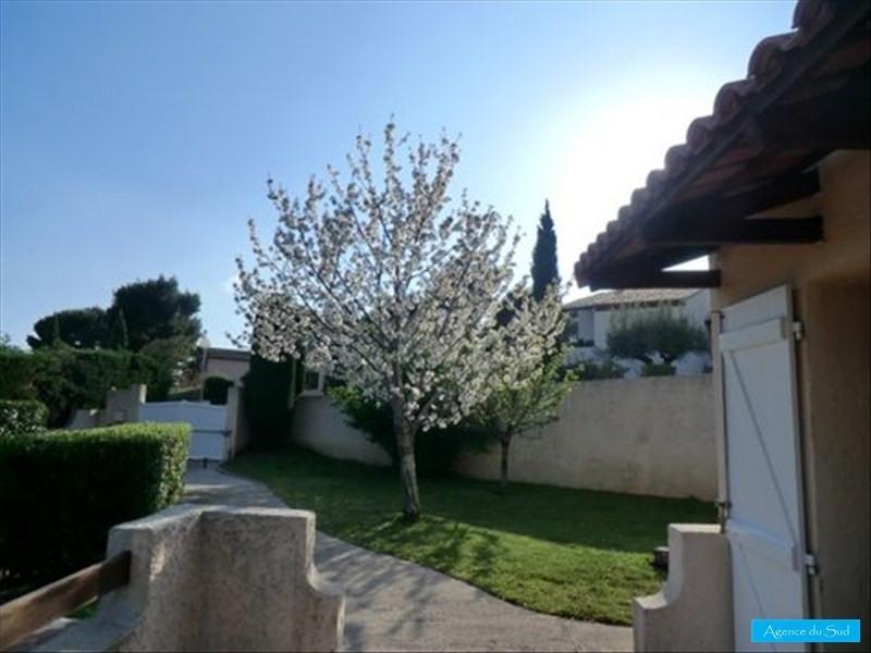 Vente de prestige maison / villa Cassis 655000€ - Photo 6