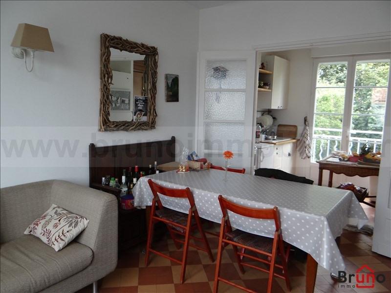 Verkoop  huis Le crotoy 242000€ - Foto 3