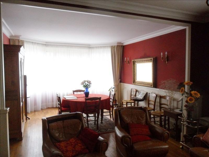Vente maison / villa Pouance 139920€ - Photo 2