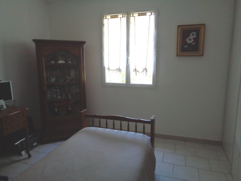 Vente maison / villa Tourtour 259 000€ - Photo 13