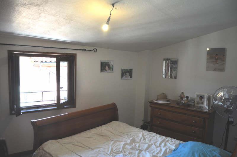 Sale apartment Le peage de roussillon 117000€ - Picture 5