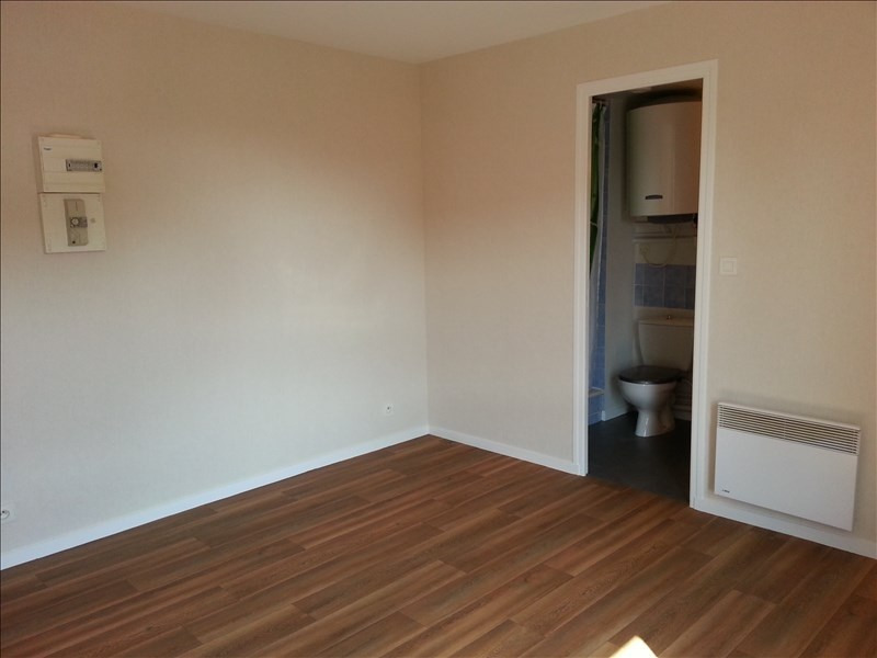 Location appartement Ifs 382€ CC - Photo 3